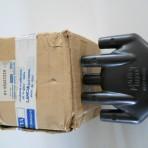 Lancia Fulvia Distributor cap