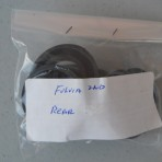 LANCIA FULVIA S2 REAR BRAKE CALIPER REPAIR KIT.