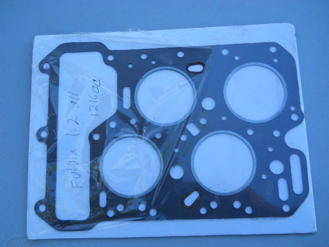 lancia thesis head gasket Cometic fiat/lancia cylinder head gaskets product group details cometic multi-layer steel mls gaskets are designed to create the best possible seal for naturally.