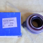 Lancia Fulvia S2,Lancia Flavia 2.0L 5 Speed Clutch Release Bearing New