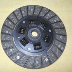 Lancia Fulvia Clutch 200MM 5 Speed New Disk