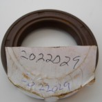 LANCIA FULVIA INNER TRANS SHAFT SEAL