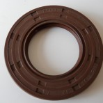 LANCIA FLAVIA TRANS SHAFT SEAL