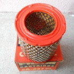 Lancia Appia S2,S3 AIR FILTER