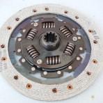 Lancia Flavia Disk