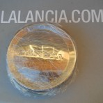 LANCIA FULVIA S1,COUPE,SEDAN,FLAVIA S1,S2 NEW HUB CAP SET OF 4