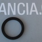 LANCIA APPIA ENGINE REAR SEAL