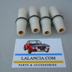 LANCIA APPIA SPARK PLUG WIRE SOCKET