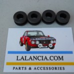 LANCIA APPIA Column Swift Set