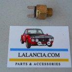 LANCIA APPIA BRAKE LIGHT SWICH