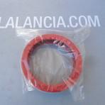 Lancia Flaminia New Air Filter Part # 82114193