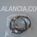 LANCIA FULVIA S1 COUPE REV COUNTER CABLE