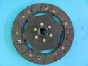Lancia Appia All New Clutch Disk