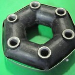Lancia Appia S2,S3/ Flaminia Transmission Joint coupler New from 1956 to 1963