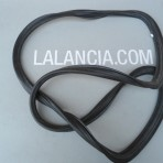 Lancia Appia S2, S3 Front windshield Weather-strip New