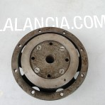 Lancia Appia, S1S2, S3 New Pressure clutch plate