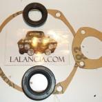 Lancia Aurelia B24S Steering Box Repair Kit