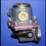 Lancia Aurelia,B20,B24S Appia All Fuel Pump New with Gaskets