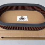 Lancia Flaminia Super Sport Air Filter Triple Carb 3C / 3B