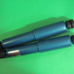 Lancia Appia S1,S2,S3  Rear shocks