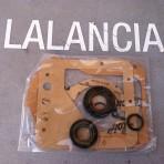 Lancia Appia S1,S2,S3 Trans Gasket Kit