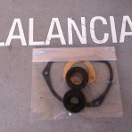 Lancia Appia S2,S3  Steering Box Gaskets Set RHD