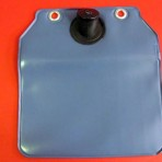 Lancia Fulvia S2 All Washer Fluid Bag