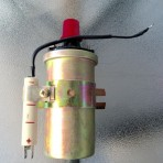 Lancia Flaminia Ignition Coil Magneti Marelli