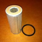 Lancia Aurelia,Faminia Oil Filter