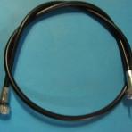 Lancia Fulvia S2 5 Speedometer Cable