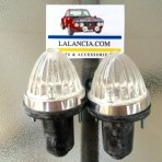 Lancia Aurelia B24 Spyder Front Turn Signal