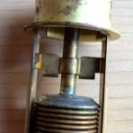 Lancia Appia Engine thermostat