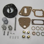 Lancia Flaminia Mechanical Fuel Pump Repair Kit
