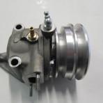 Lancia Aurelia B24 Complete Water Pump New