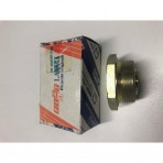 Lancia Delta Integrale 1986 -1995 Screw Oil Filter Flange All Versions