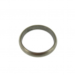 Lancia Delta Integrale Cone Seal Ring 65 mm Sport Exaust System