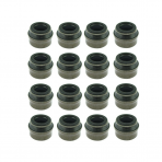 Lancia Delta Integrale 16v Valve Stem Seals kit