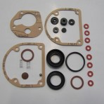 Lancia Aurelia Brake & Suspension Reservoir  Repair Kit 738